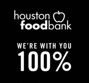Houston Food Bank - Dallas for Houston - Hurricane Harvey Fundraiser- Mirador Dallas - Joule Hotel - Headington Companies
